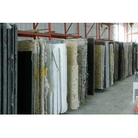 Wholesale gray granite slab from china suppliers
