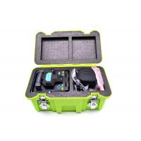 Wholesale 1688H Fiber Optic Tools Performance Fiber Optic Fusion Splicer / Splicing Machine from china suppliers