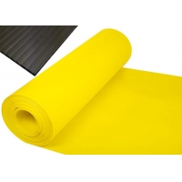 Wholesale PP Corrugated 2mm Temporary Floor Protection Sheet from china suppliers