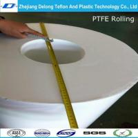Wholesale PTFE semi products roller 580mm from china suppliers