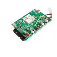 Wholesale Tablet PC motherboards Electronic Circuit Board Assembly SMT for tablet PC from china suppliers