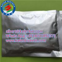 Buy cheap 99% Purity Medicine Intermediates Chromium(III) Acetylacetonate Powder CAS 21679-31-2 from wholesalers