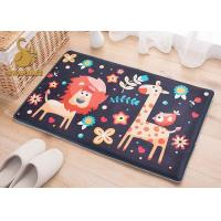 Wholesale Various Pattern 100% Polypropylene Area Rugs Waterproof For Hotel / Casino from china suppliers
