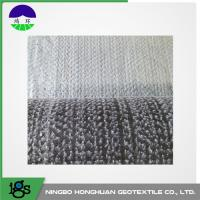 Wholesale Sealing Solution Geosynthetic Clay Liner For Underground Reservoirs from china suppliers
