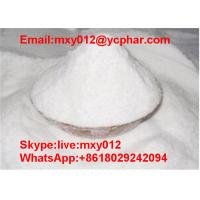 Buy cheap China Sale Brain Improve Pharmaceutical Raw Materials Supplement Hydrafinil 9-Fluorenol CAS:1689-64-1 from wholesalers