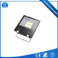 Buy cheap LED Outdoor Sports Lighting 15000 Lumen Flood Light LED 150W with 50000 hrs High Protection from wholesalers