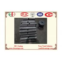 Buy cheap STELLITE 3 Cobalt Based Alloy Investment Cast Parts EB26219 from wholesalers