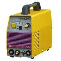 Wholesale 50/60 High Frequency TIG Welding Machine Automatic Multi Function AC220V from china suppliers