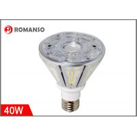 Wholesale 360 Degree 50W E40 Corn Cob Led Lamp Bulb Ul Dlc Listed High Luminous 7500lm from china suppliers