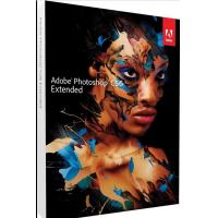 Buy cheap original key inside PC Application Software Adobe Photoshop CS6 Design Software activation from wholesalers