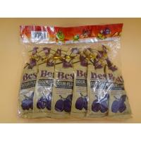 Wholesale Organic Dried Plum / Raisin / Dried Prunes For Adults Entertainments Time from china suppliers
