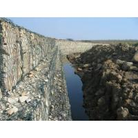 Wholesale Gabion Hexagonal Wire Mesh from china suppliers