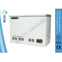 Wholesale - 25 Degree Hospital Low Temperature Medicine And Viccne Storage Freezer from china suppliers