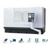 Wholesale High - Precision CNC External Grinding Machine , Plate Punching Machine from china suppliers