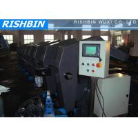Wholesale High Tech Hydraulic Folding Machine With Slitting Multifunction from china suppliers