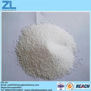China 96% Paraformaldehyde granule on sale