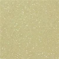 Quality Golden Light Iridescence Glitter (PHO) for sale