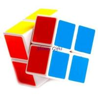 Wholesale high quality 2 layer magic cube 2x2x2 from china suppliers