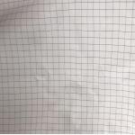 China Filter Press Woven Filter Cloth PP Polypropylene / Nylon Polyamide Felt Material for sale