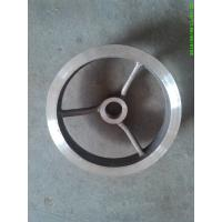 Wholesale SUS valve disc,Bronze valve DISC,BRASS VALVE DISC. from china suppliers