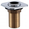 Buy cheap Bathtub shower holder ,Bathtub Fitting ,Bathtub Accessories,shower seat HSZ-06 from wholesalers