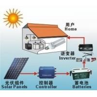 Wholesale 5Kw Off-Grid inverter from china suppliers