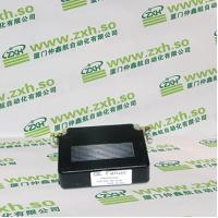 Wholesale PM645B	3BSE010535R1 from china suppliers
