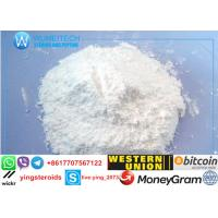 boldenone good steroid