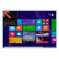 Wholesale Original Win 8.1 Pro Product Key For Activation 32bit 64bit Lifetime Warranty from china suppliers