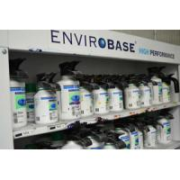 Wholesale Mixing Paint Room Paint Station YS-MR-B3 from china suppliers