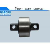Wholesale Steel / Rubber Torque Bushing For ISUZU Rear Axle O.D 105mm 1515191130 from china suppliers