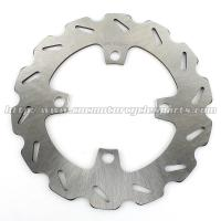 Wholesale Long Lifespan Quad Bike Parts ATV Front Wheel Disc Brakes 86 mm Inside Diameter from china suppliers