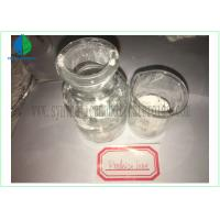 Wholesale CAS 13951-70-7 Adrenal Glucocorticoids 16 Alpha-Hydroxyprednisolone For Muscle Mass from china suppliers