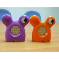 Wholesale LED Alarm Clock from china suppliers