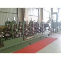 Wholesale Large Size Carbon Steel Pipe Welding Machine ASMT Standard Roll from china suppliers