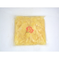 Wholesale 1Kg Healthy Sweet Minced Sushi Pickled Ginger from china suppliers