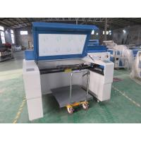 Wholesale Marble Granite Laser Stone Engraving Machine from china suppliers