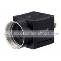 Wholesale Sony XC-56 Monochrome CCD B/W Video Camera Module Camera from china suppliers