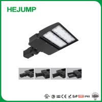 Wholesale 130lm/W IP65 5 Years Warranty UL CE certificate LED Street Light,LED flood light from china suppliers