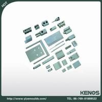 Wholesale precision mould components from china suppliers