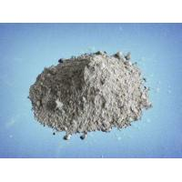 Wholesale Refractory Castable High Alumina High Strength Castable Al2O3 65% from china suppliers