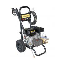 Wholesale Pressure Washer and Power Washer From China Manufacturer Supplier from china suppliers