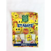 Wholesale Custom OPP Card Head Toy Packaging Poly Bags from china suppliers