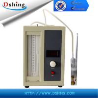 Wholesale DSHC-1 Distillate Fuel Cold Filter Plugging Point Filter from china suppliers