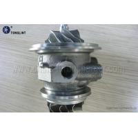 Wholesale TB2518 466898-0006 466898-5006S Turbo Cartirdge For Isuzu 4BD1 Engine from china suppliers