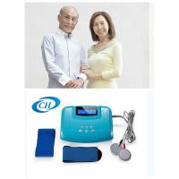 Quality Portable Electro Acupuncture Electrical Stimulation Machine With Aluminum Box for sale