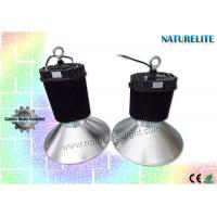 Wholesale 3000 - 6700K 70W  Led High Bay Light Mines Mining / Stadiums / Exhibition  Halls from china suppliers