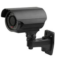 "Wholesale CMOS Bullet AHD CCTV Camera NVP2441 2710 1 / 3"" SONY 2.0 Megapixel 1080P from china suppliers"