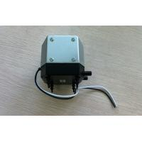 Wholesale Electromagnetic Micro Air Pump AC 110V 30kPA 15L/m For Ink from china suppliers