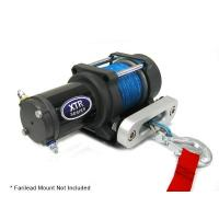 Wholesale Boat Electric Winch 3500Ibs from china suppliers